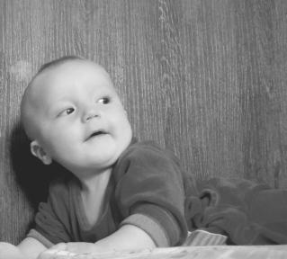 mon bébénou.JPG