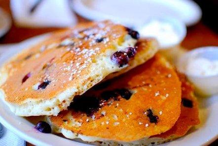 pancakes myrtilles.jpg