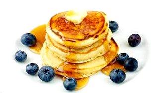 pancakes sirop d erable.jpg