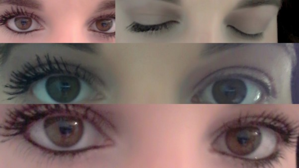 Younique- Les Mascaras montage 1.jpg