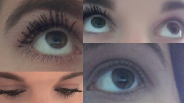 Younique- Les Mascaras1 3d secure.jpg