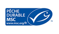 peche-durable