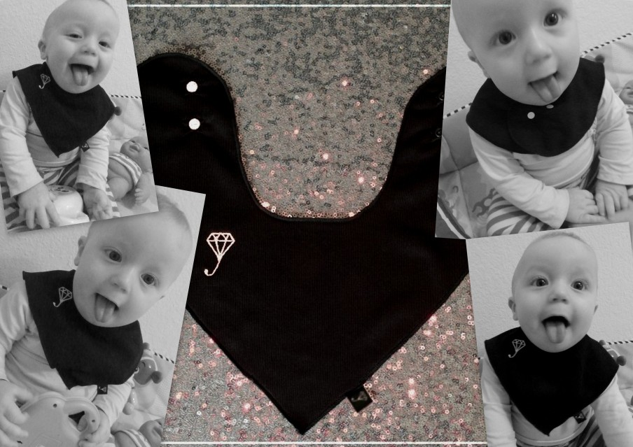 le diamant de bébé.jpg