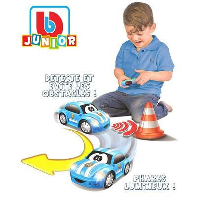 bb-junior-vehicule-radiocommande-bb-junior-1er-age
